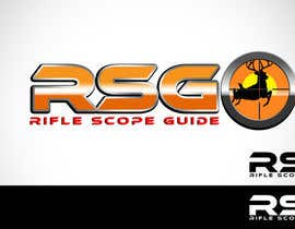 #13 para Scope Logo Design por kingryanrobles22