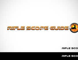 #17 para Scope Logo Design por kingryanrobles22