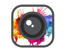 joengn tarafından Design an App Icon için no 6