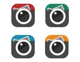 joengn tarafından Design an App Icon için no 7