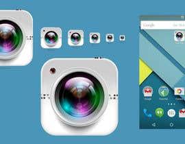 luutrongtin89 tarafından Design an App Icon için no 9