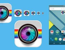 luutrongtin89 tarafından Design an App Icon için no 10