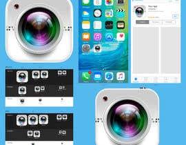 luutrongtin89 tarafından Design an App Icon için no 13