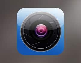 BDesigns1110 tarafından Design an App Icon için no 3