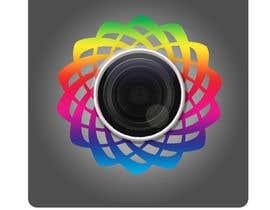 margipansiniya tarafından Design an App Icon için no 23