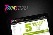 Bài tham dự #10 về Graphic Design cho cuộc thi Logo Design for tonerorders.com.au