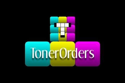 Participación en el concurso Nro.69 para Logo Design for tonerorders.com.au