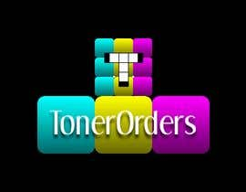 #69 για Logo Design for tonerorders.com.au από sukeshhoogan