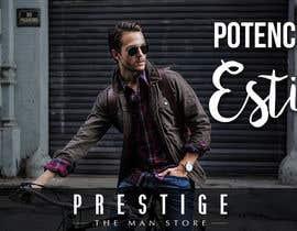 vanessadugarte tarafından Pieza gráfica campaña Facebook için no 1