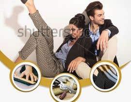 Nro 30 kilpailuun Design an Advertisement käyttäjältä amcgabeykoon