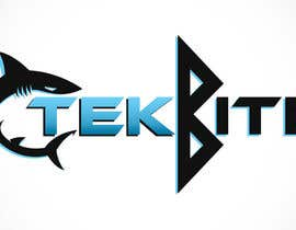 #20 for Design a Logo for TekBite by kingryanrobles22
