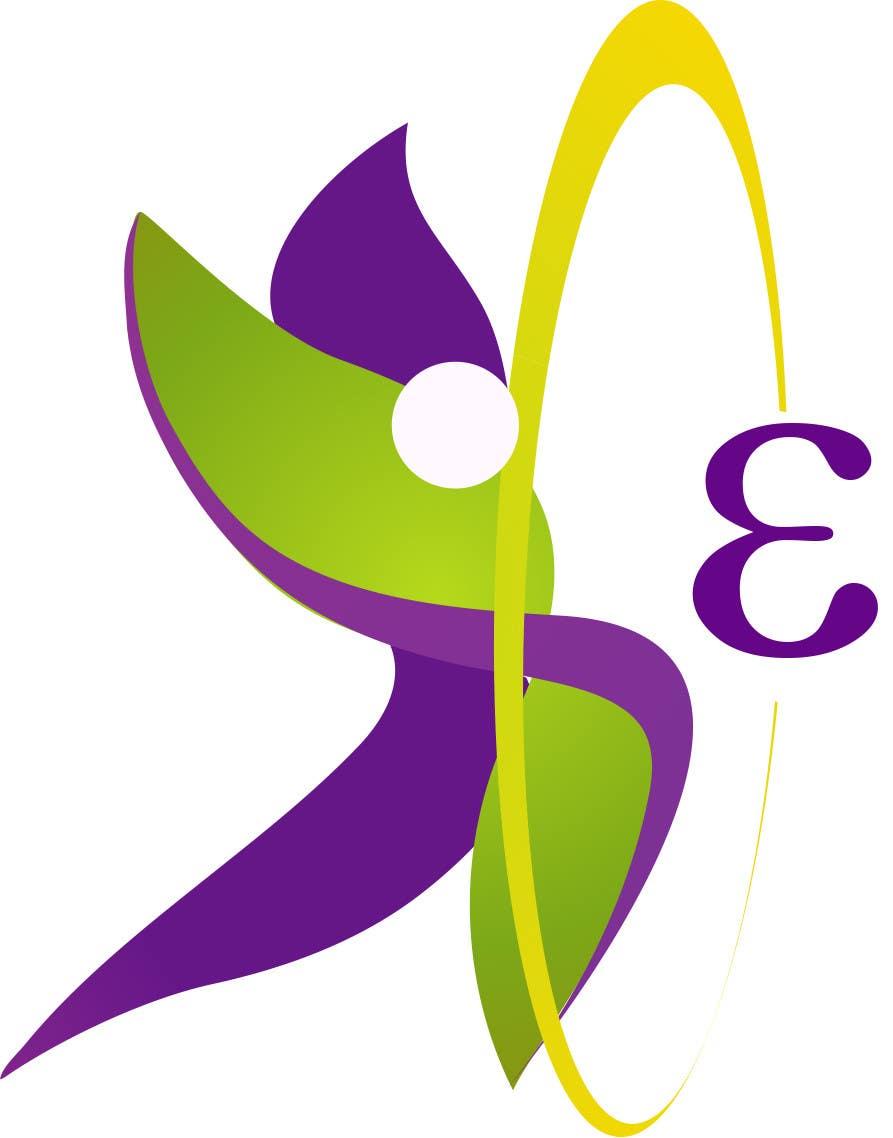 Inscrição nº 9 do Concurso para Design a Logo for SCE