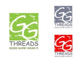 Nro 29 kilpailuun Design a Logo käyttäjältä zaldslim