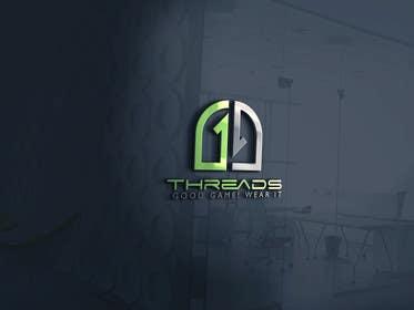 sanayafariha tarafından Design a Logo için no 24