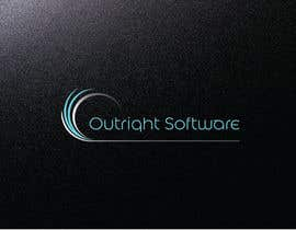 szamnet tarafından Design a Logo - Software Consultancy Firm için no 49