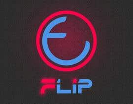 Nro 39 kilpailuun Design a Logo käyttäjältä humayunjan97