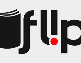 Nro 28 kilpailuun Design a Logo käyttäjältä alphagraphx