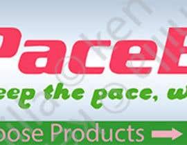 #18 untuk PaceBids AD Banner - URGENT 1-2 hours Decision oleh kenbonilla