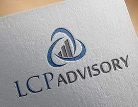 maqer03 tarafından Design a Logo: a marketing consultancy, LCP Advisory için no 29