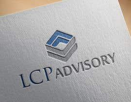 maqer03 tarafından Design a Logo: a marketing consultancy, LCP Advisory için no 35
