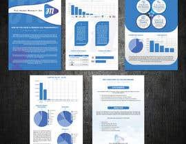 glazaropoulos tarafından Design our PDF için no 7
