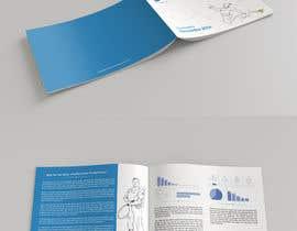 adarshdk tarafından Design our PDF için no 9