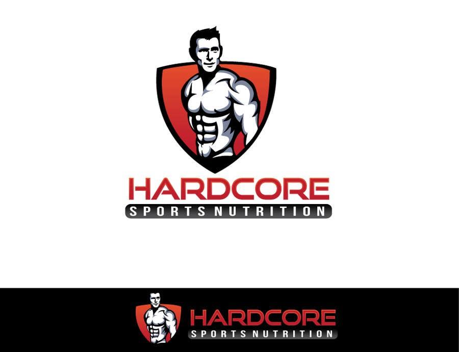 Hardcore sports, girls fucked by boy