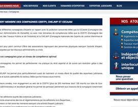 Nro 5 kilpailuun Design an Advertisement käyttäjältä davidgalban7