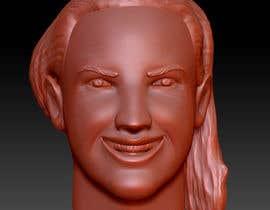 muhammadarshad87 tarafından 50-100 3D face models from Photos için no 17
