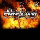 Contest Entry #49 for I need some Graphic Design for our company Fire Cam
