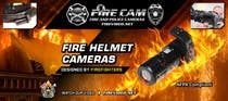 Entry # 92 for I need some Graphic Design for our company Fire Cam by
