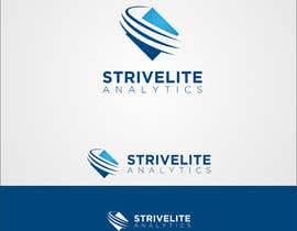 Nro 20 kilpailuun Design a Logo for data mining/analytics company käyttäjältä mille84
