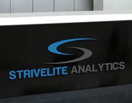 Nro 27 kilpailuun Design a Logo for data mining/analytics company käyttäjältä nazmul24art