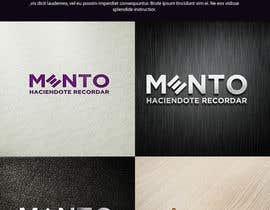 Nro 241 kilpailuun Develop a Brand Identity for an Album Print Company käyttäjältä rana60