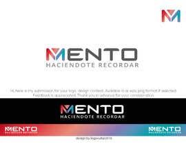 Nro 259 kilpailuun Develop a Brand Identity for an Album Print Company käyttäjältä logosuit