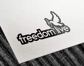 #56 for Design a Logo by OliveraPopov1