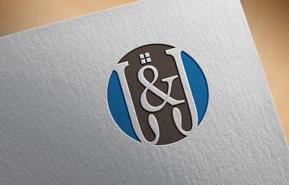 Hasanraisa tarafından Design a Logo (Emblem) için no 43