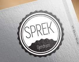 kishoresz tarafından Logo for a GYM için no 1