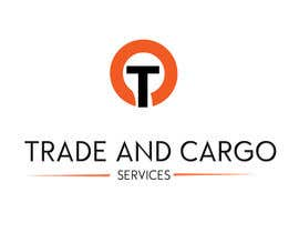 #181 untuk Design a Logo for Trade and Cargo company oleh VEEGRAPHICS