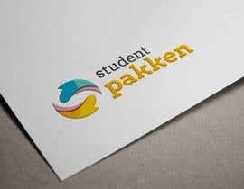 #249 for Design a Logo for Studentpakken.no by rashedhannan