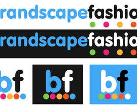 #5 for Design a Logo for Corporate Identity for BRANDSCAPE FASHION PRIVATE LIMITED by AivLaso