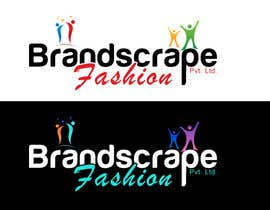 #12 for Design a Logo for Corporate Identity for BRANDSCAPE FASHION PRIVATE LIMITED by alternetwisp