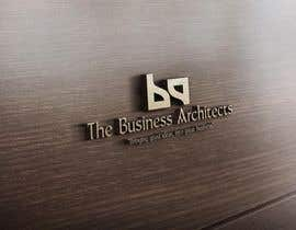 #97 untuk Design a Logo for The Business Architects oleh JaizMaya