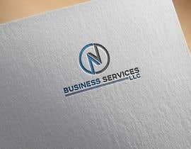 designpalace tarafından Need A New Logo Created için no 13