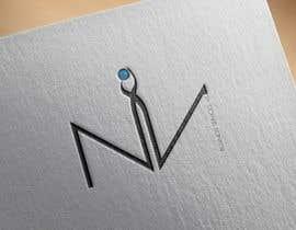 adroitdevisor tarafından Need A New Logo Created için no 18