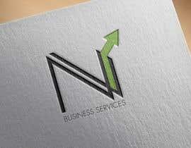 adroitdevisor tarafından Need A New Logo Created için no 20