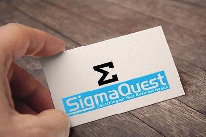 taufik420 tarafından Design a Logo for our Business için no 22