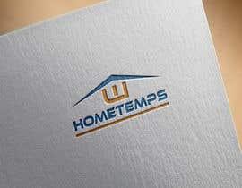 globalwebindia tarafından Hometemps need a logo için no 105