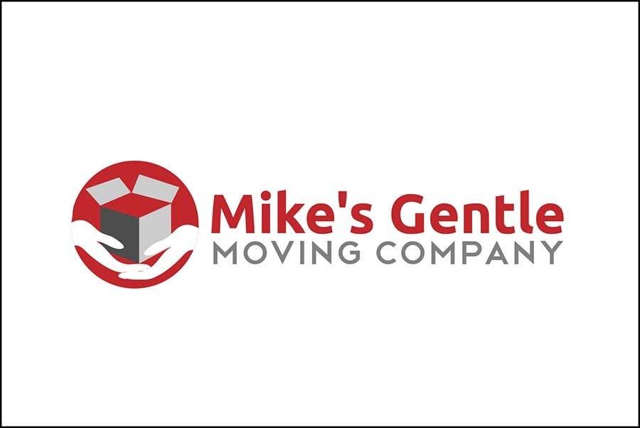 Bài tham dự cuộc thi #22 cho Design a Logo for Moving Company