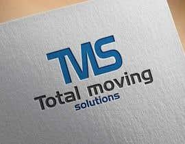 saonmahmud2 tarafından Design a Logo için no 11